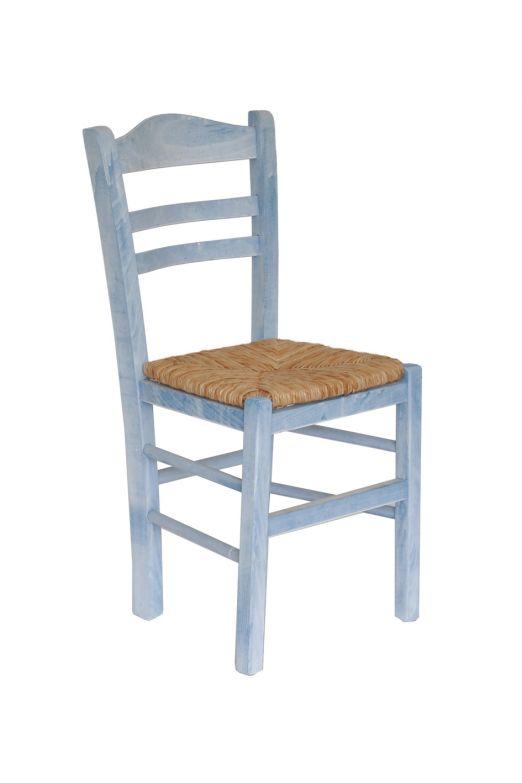 Καρέκλες καφενείου «ΚΛΑΣΙΚΗ»