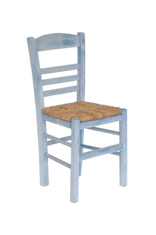 Καρέκλες καφενείου «ΚΑΦΕΝΕΙΟΥ»
