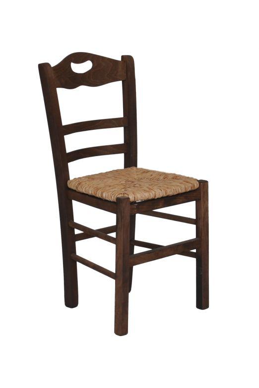 Καρέκλες καφενείου «ΠΑΡΟΣ»