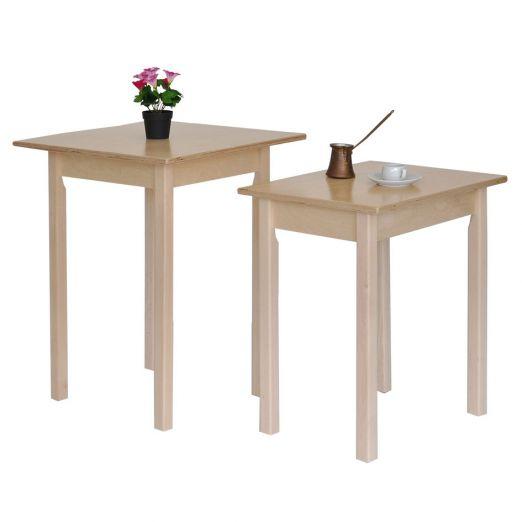 Τραπέζια καφενείου