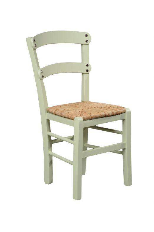 Καρέκλες καφενείου «ΚΑΡΦΩΤΗ»