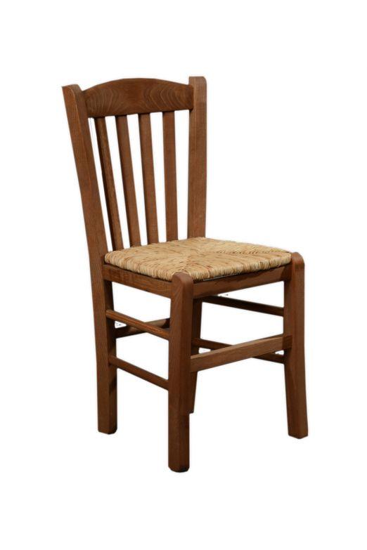 Καρέκλες εστιατορίου «ΙΜΒΡΟΣ»