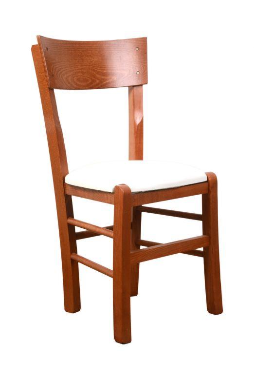 Καρέκλες καφενείου «ΚΑΡΥΑΤΙΣ»